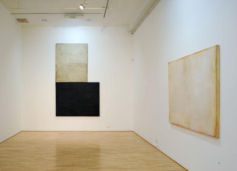 Tm-galleria, toukokuu 2011