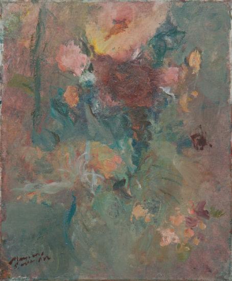 Viasin ruusu