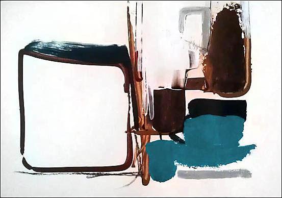 NImetön, 2015