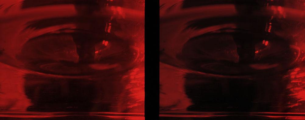 Punaiset / The reds