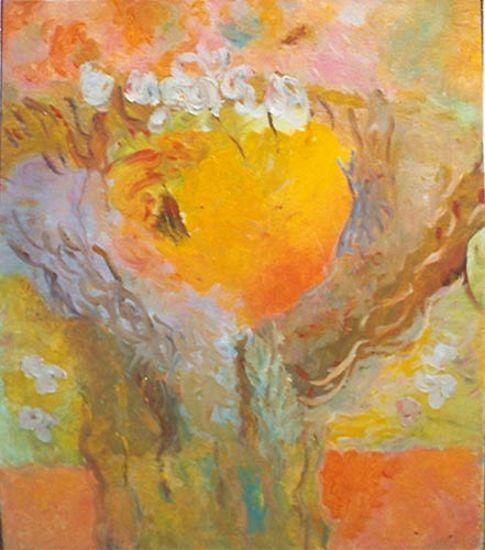 Omenapuu 2008