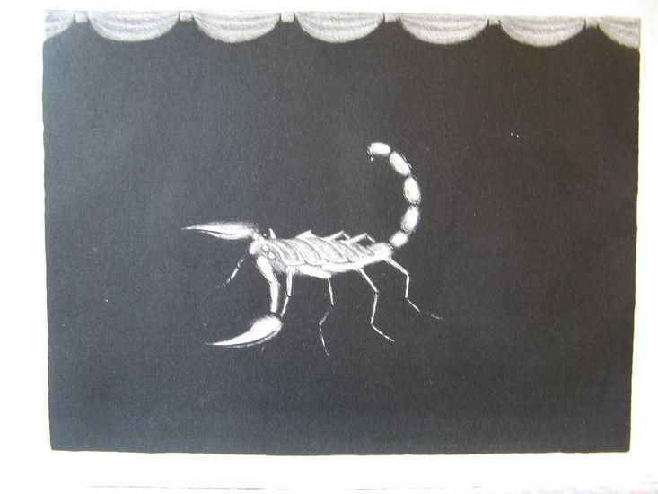 Skorpiooni 1975