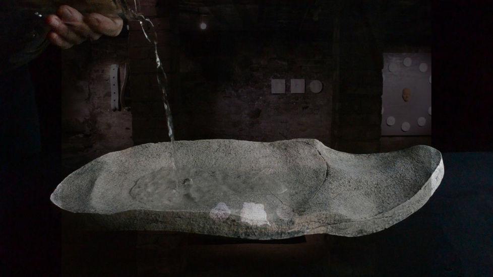 Still-kuva videosta Rebirth 2014