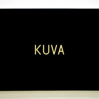 Name of the work: Kuva 2016