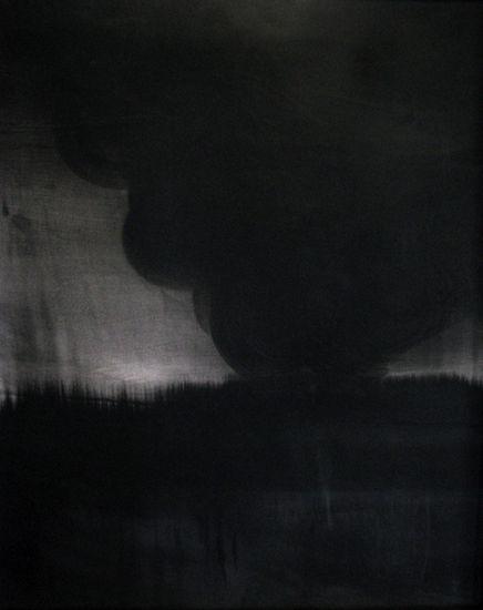 Sarjasta Musta kesä, IV