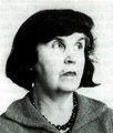 Saija Leskinen