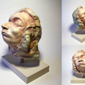 Teoksen nimi: Lähikuvia-sarja / Closeups-serie, v.2013-15, nro 14