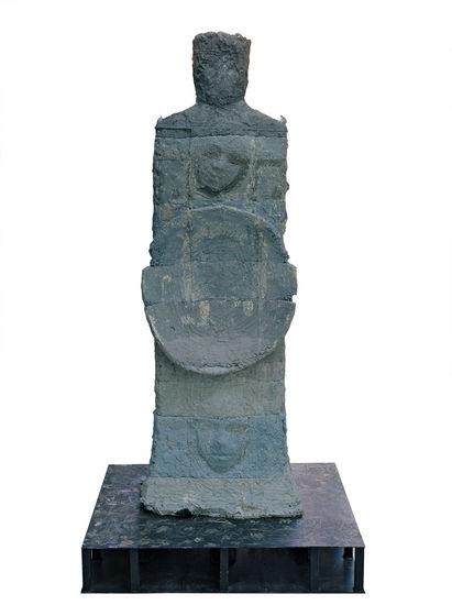 Monumentti