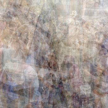 Teoksen nimi: Untitled, Praque