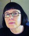 Anja Ikonen