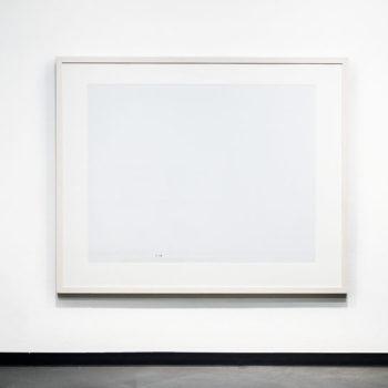 Teoksen nimi: Untitled