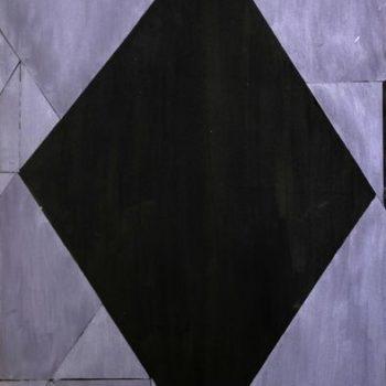 Teoksen nimi: Black Diamond