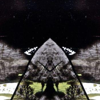 Name of the work: DANiS & HOLLi : Kings of Glass Domes