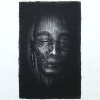 Teoksen nimi: Muumio III – yksinäisyys