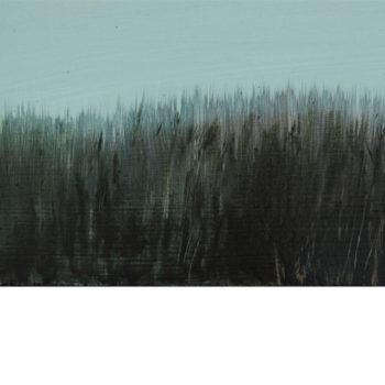 Teoksen nimi: Maisemasta, pieniä tutkielmia 7., 2012
