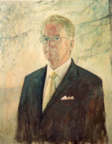 Opetusneuvos Pekka Narkaus