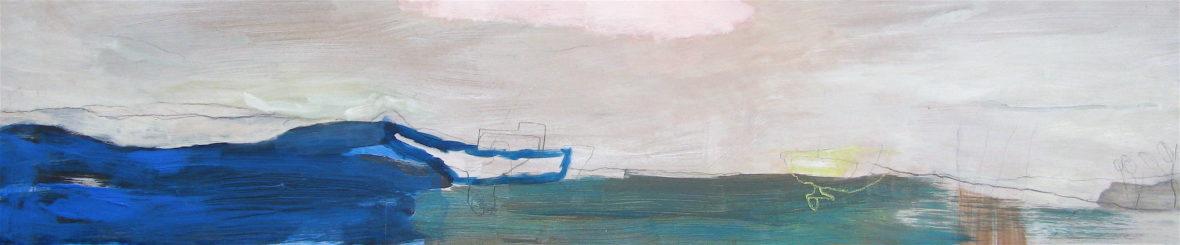 Tulva – The Flood          (2010)