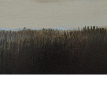 Teoksen nimi: Maisemasta, pieniä tutkielmia, 2012