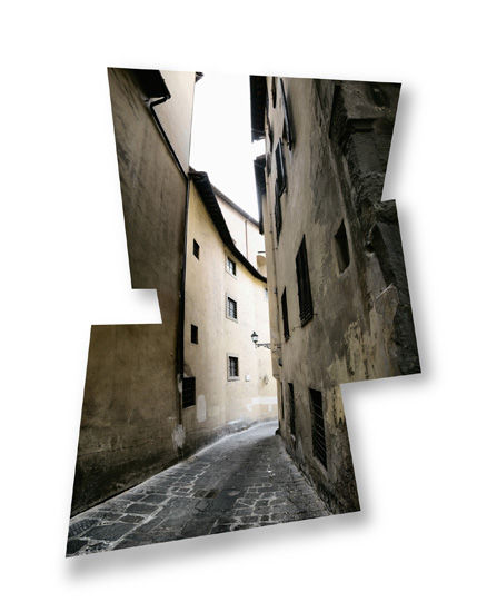Katu, Firenze
