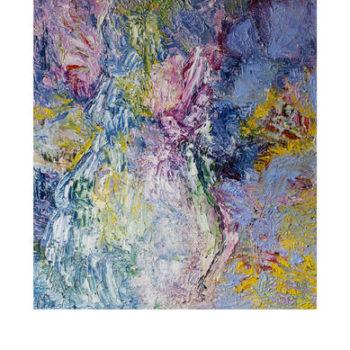 Name of the work: Nunna