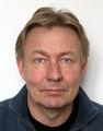 Pertti Kukkonen