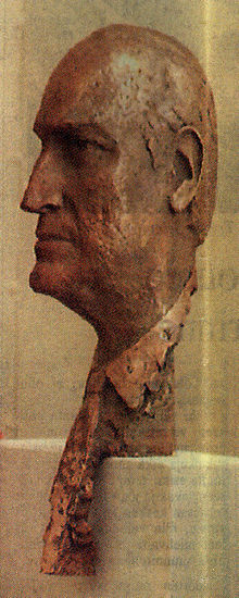 Kauppaneuvos Pertti Niemistö 1994, Hämeenlinnan Taidemuseo