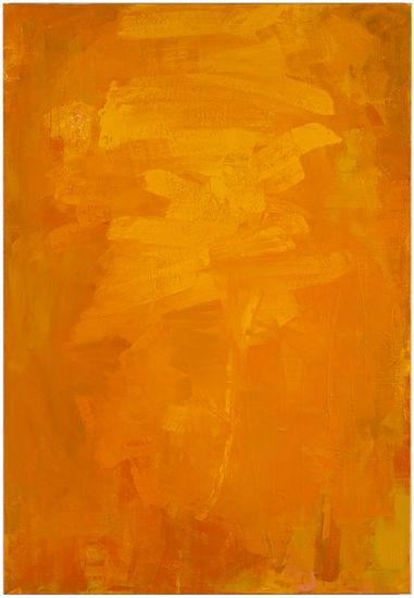 Maalaus 180x140cm, öljy kankaalle, 2012