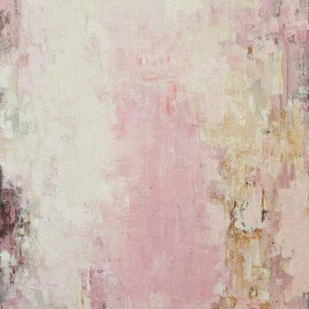 Teoksen nimi: Maalaus, 170x120cm, öljy kankaalle, 2008