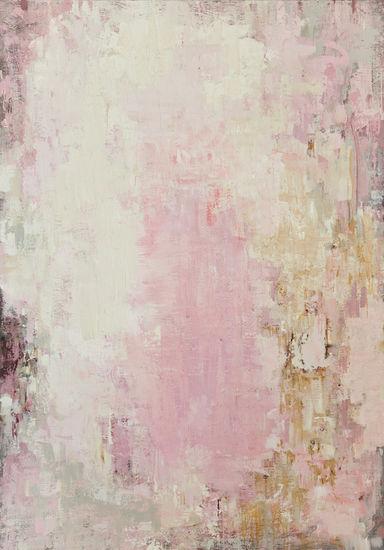Maalaus, 170x120cm, öljy kankaalle, 2008