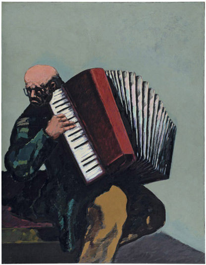 Hanuristi 1974