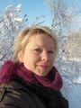 Anne-Mari Heiskanen