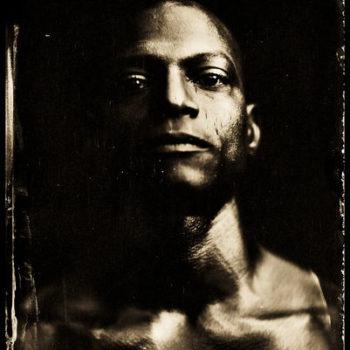 Teoksen nimi: King, 2010