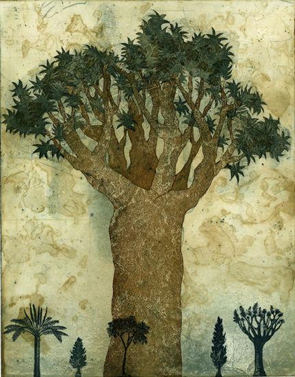 Emopuu