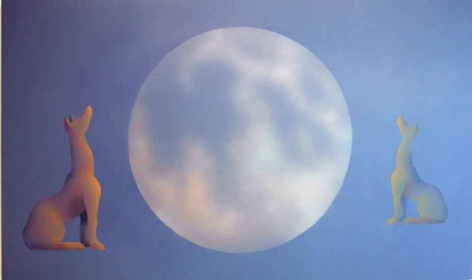 Kuun Vartijat