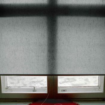 Teoksen nimi: Water (2004)
