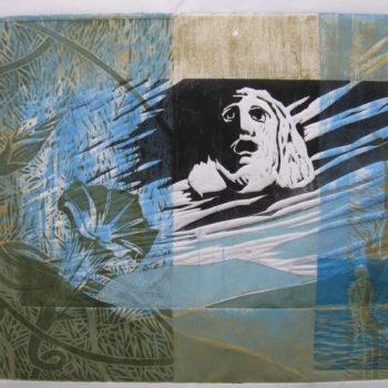 Teoksen nimi: Oraakkeli, 2011
