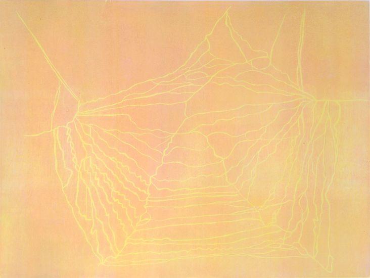 Heijastus I, 2005