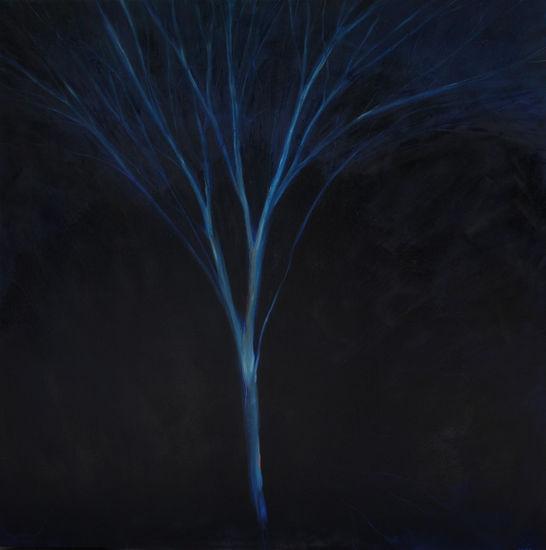 Sydänpuu, 2016