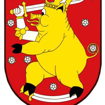 Name of the work: Sikavaakuna