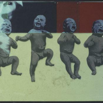 Teoksen nimi: Homo   novus