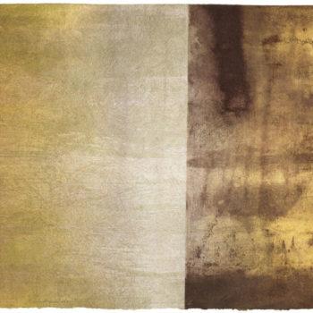 Teoksen nimi: Katoamisia, Vanishing