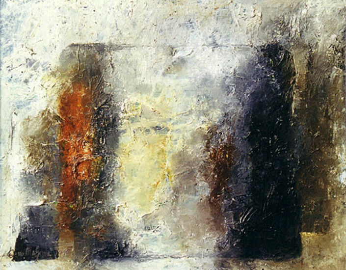 Ikkuna, 1998