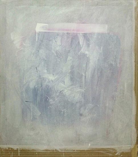 Maalaus / Painting