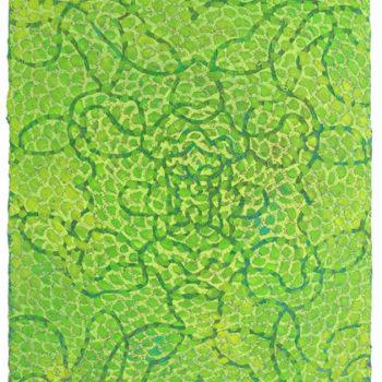 Teoksen nimi: Jäljillä 2009