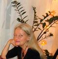 Elisa Heinonen-Lanki