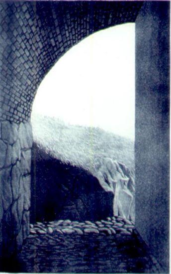Kolhoosin pääty 1977