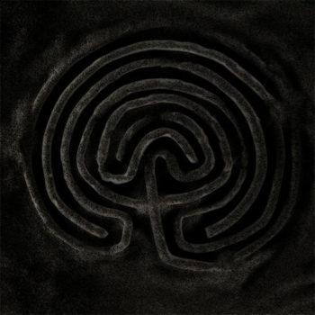 Name of the work: Sarjasta Labyrintti