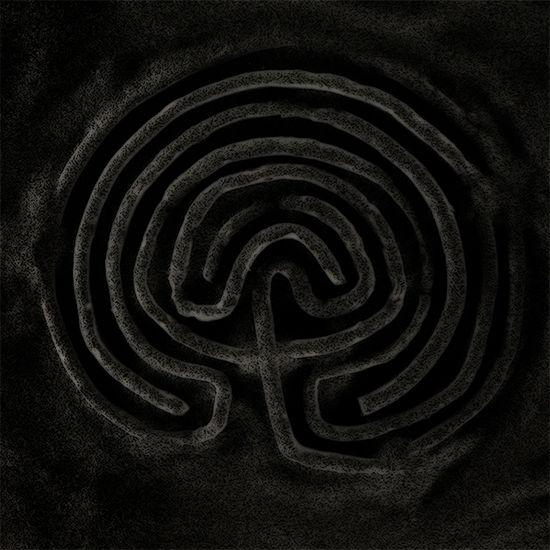 Sarjasta Labyrintti