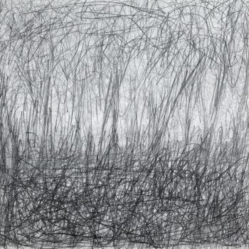 Teoksen nimi: Landscape – Spring