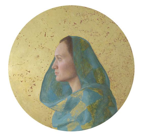 Kultainen kylpijä 2